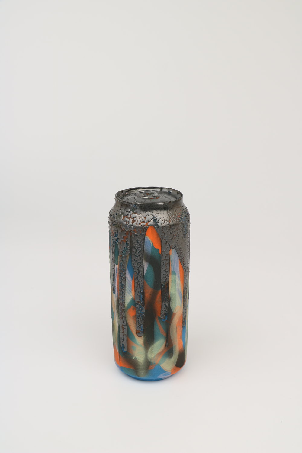 Beer Can_5