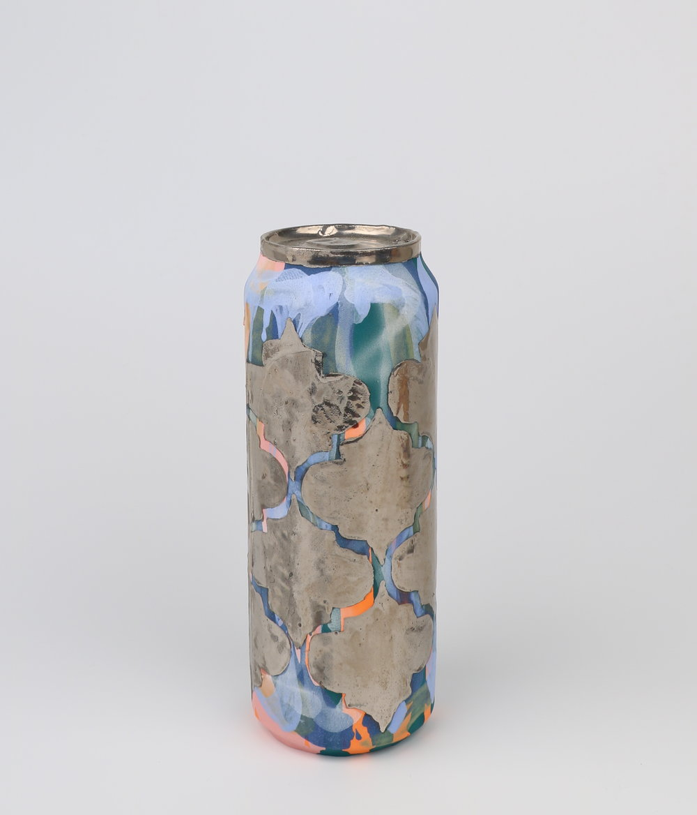 Beer Can_15