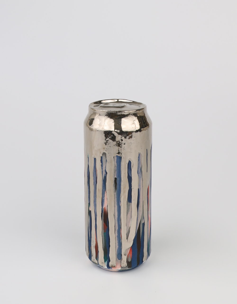 Beer Can_18