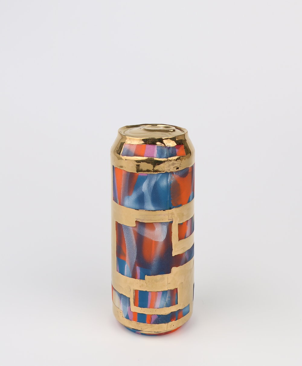Beer Can_19
