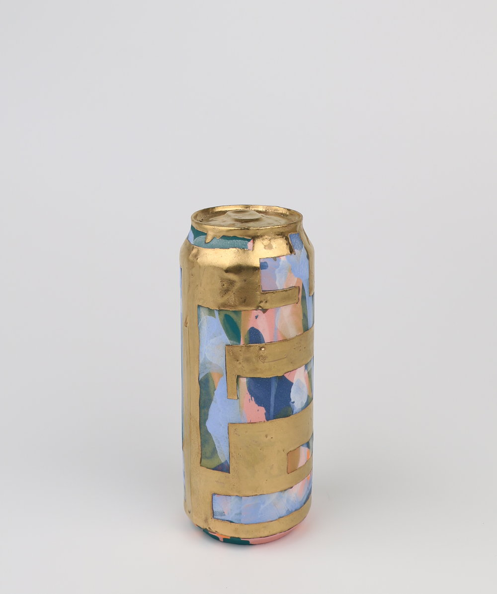 Beer Can_21