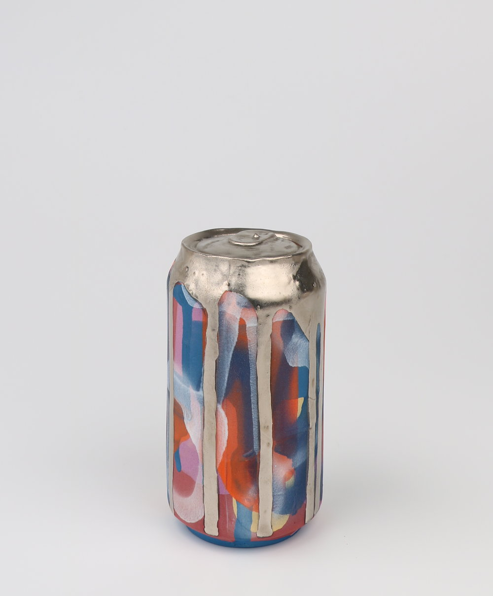 Beer Can_24