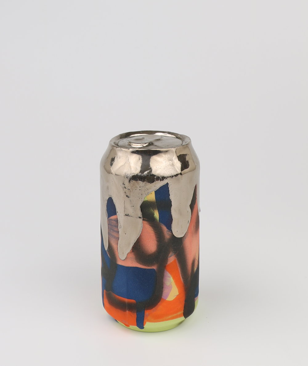 Beer Can_26