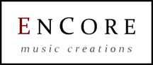 Encore Music Creations