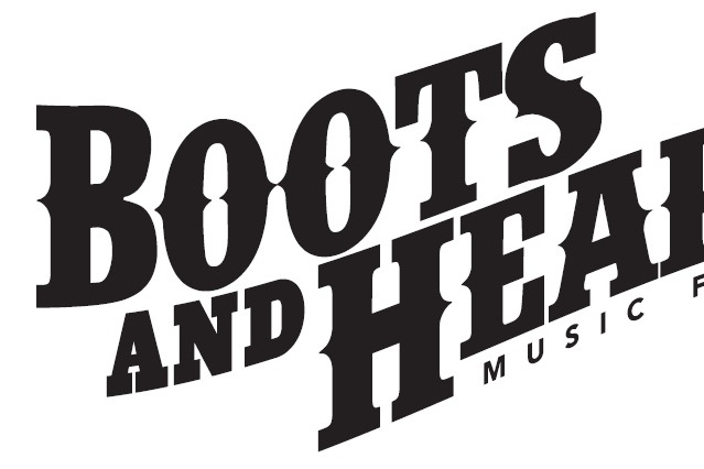 "Sam has worked as the ""Meet & Greet Coordinator"" for the Boots and Hearts Festival. Some of the talent she coordinated included: Brad Paisley, Florida Georgia Line, Thomas Rhett, Dallas Smith, Sam Hunt and Chris Stapleton."