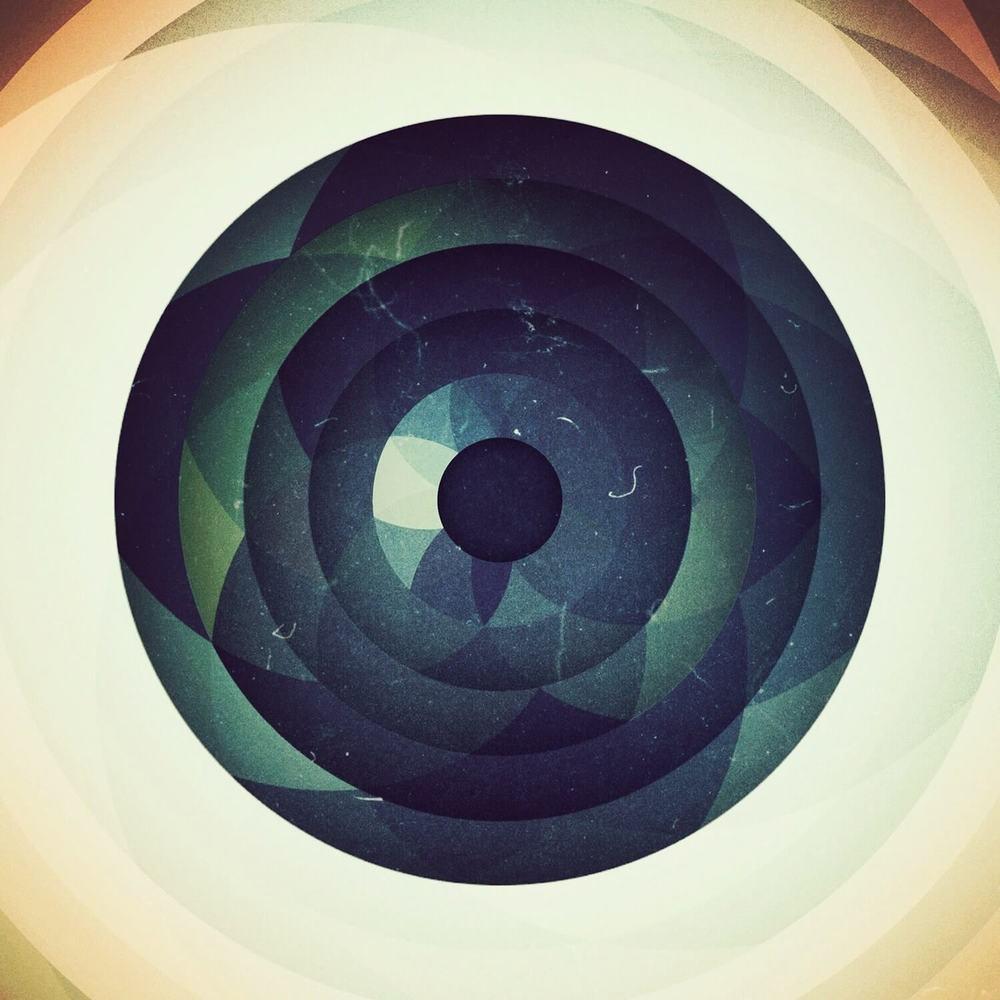 NGHBRS-Iris.jpg