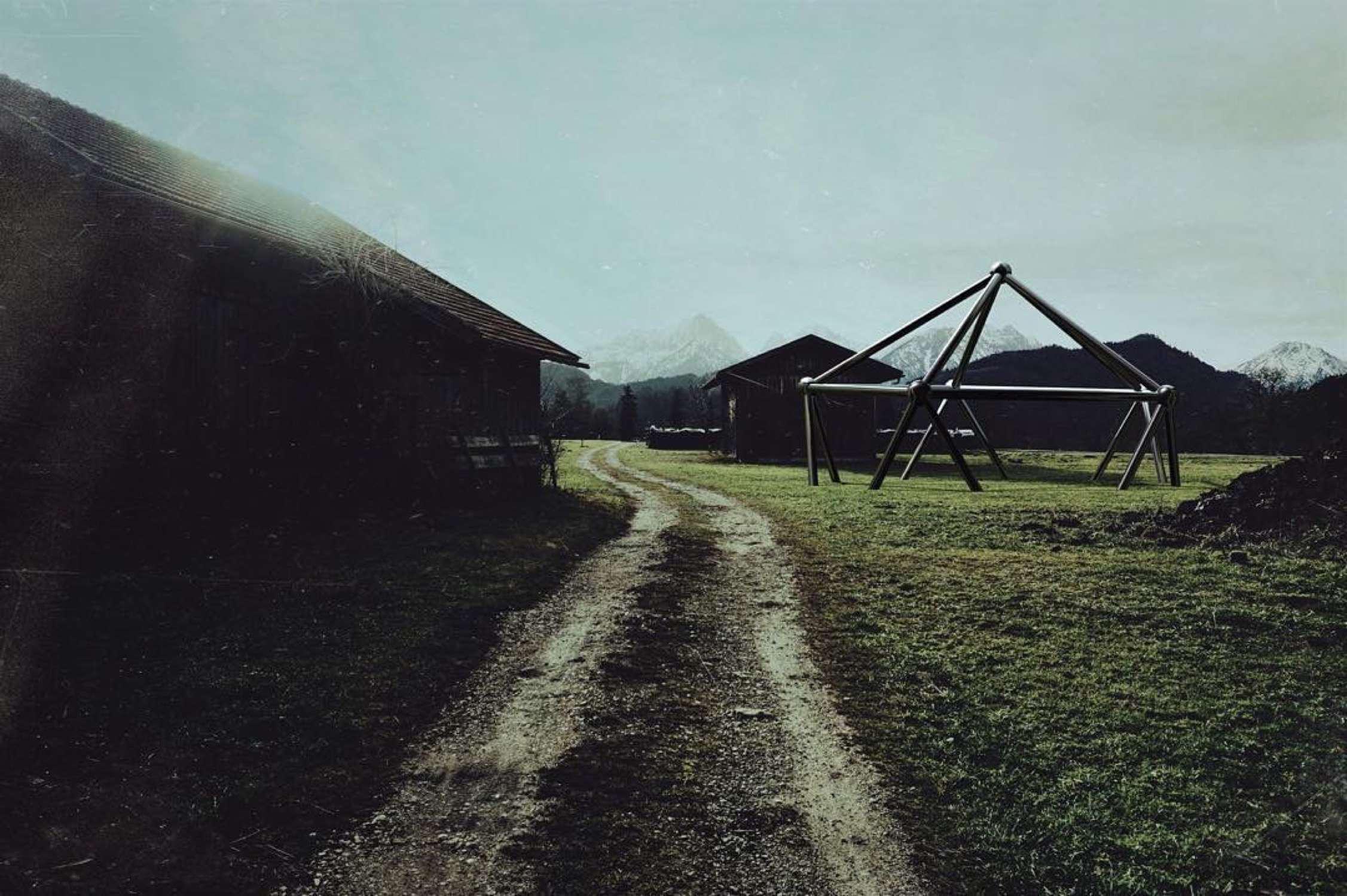 a_kris_photography - WMDCKKA