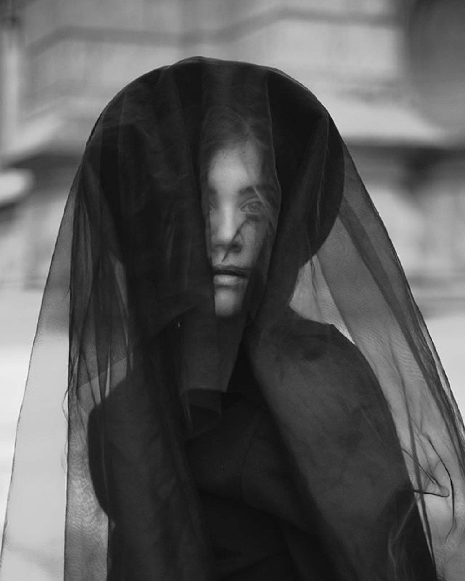 ivanova.photography