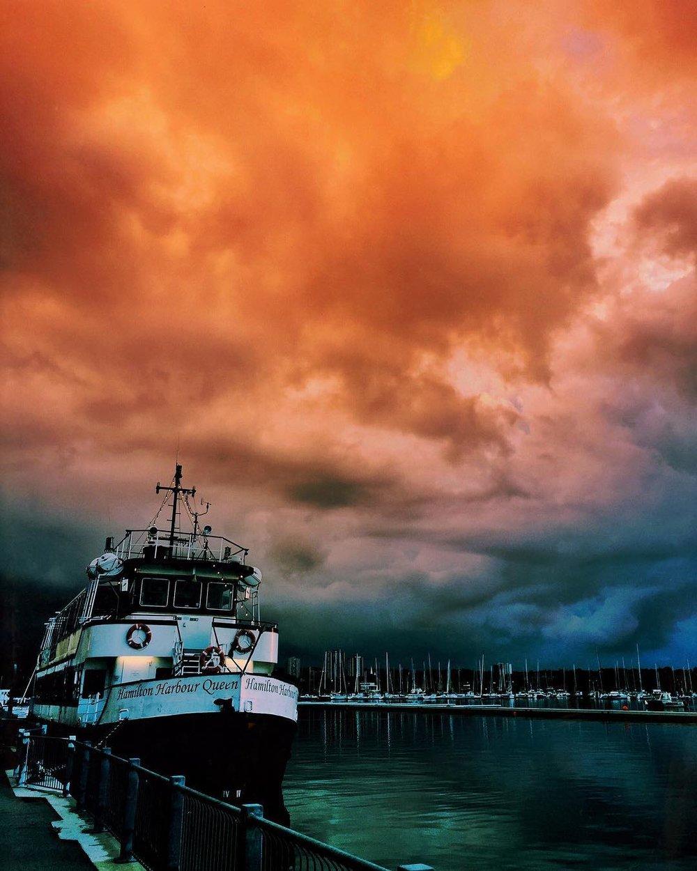 carolgong3.jpg