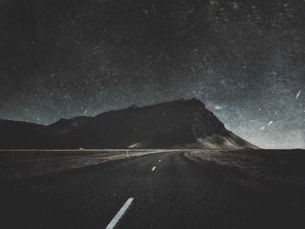 landscape-1467630790596.jpeg