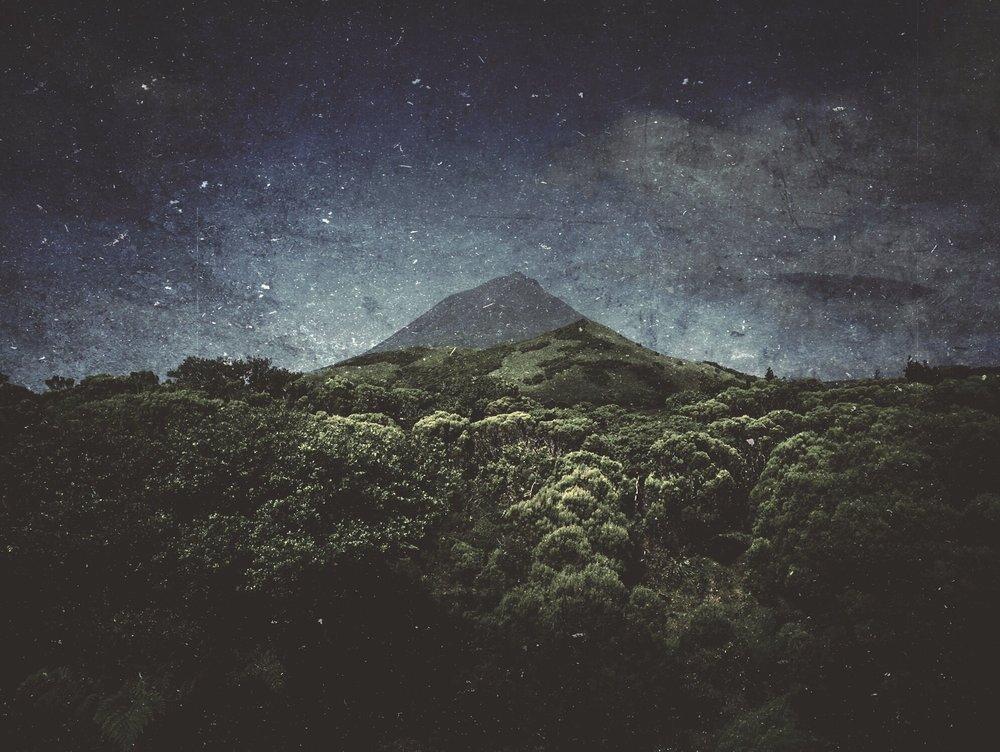 landscape-IMG_9979.JPG