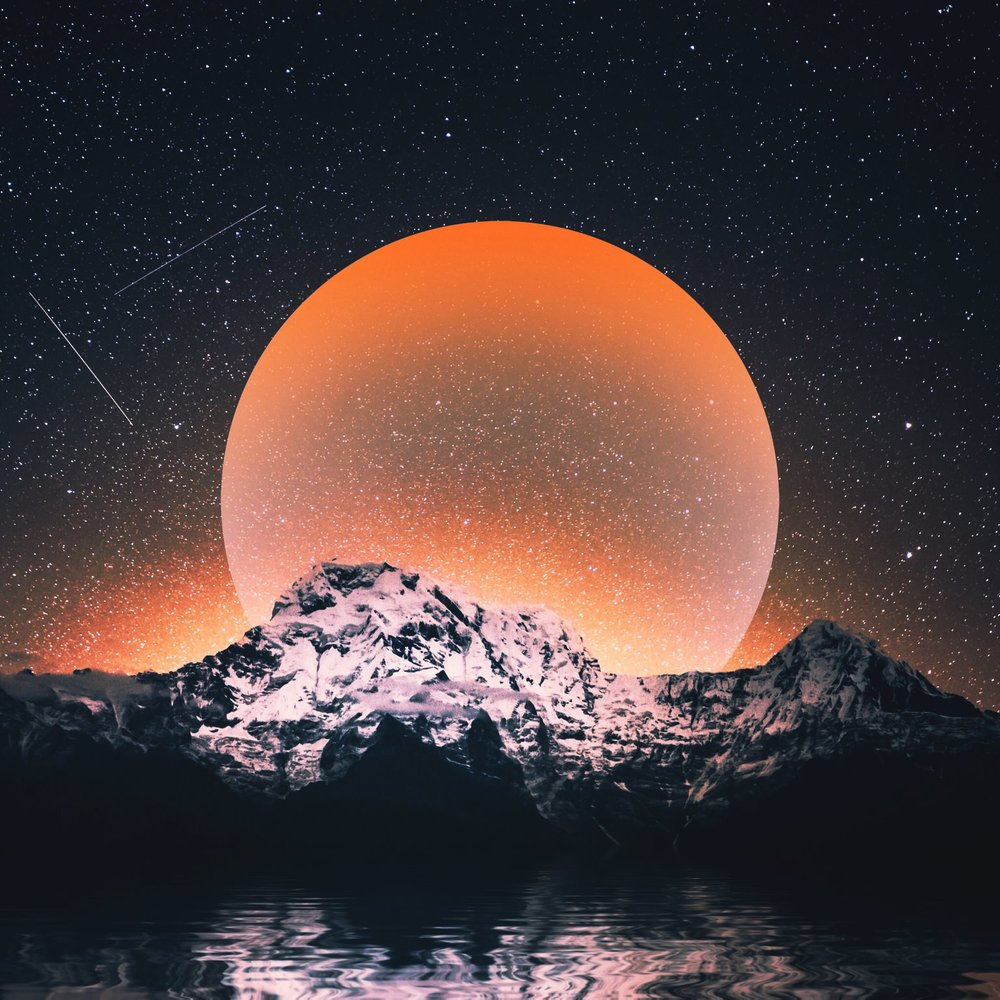 Annapurna's Glow.jpg