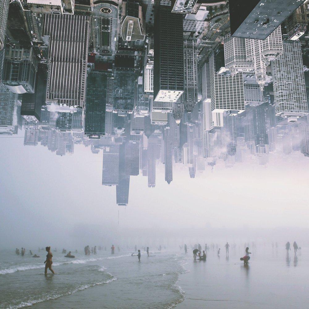 Coastal City.jpg