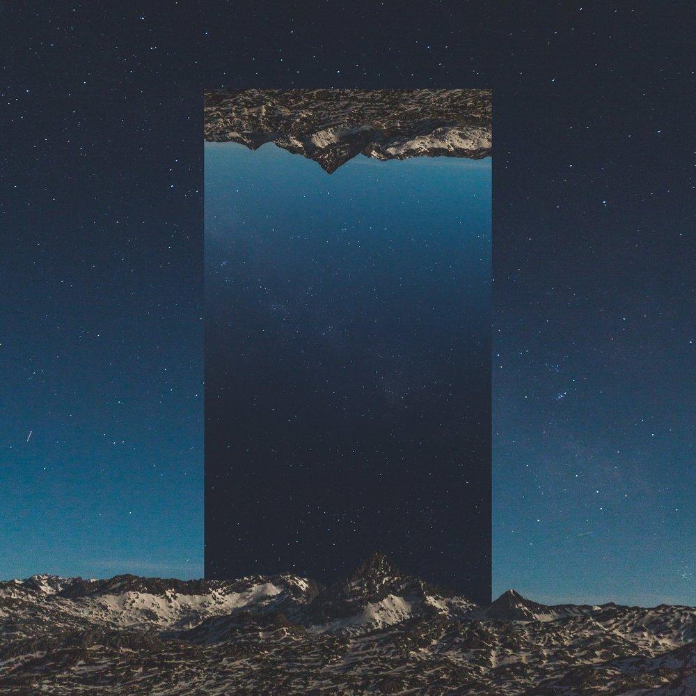Blue Eve.jpg