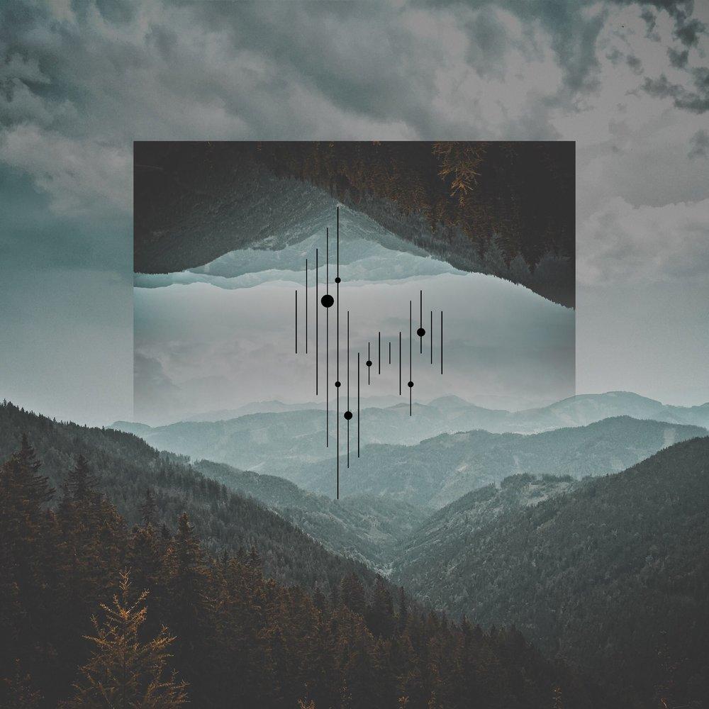 Dark Vibes.jpg