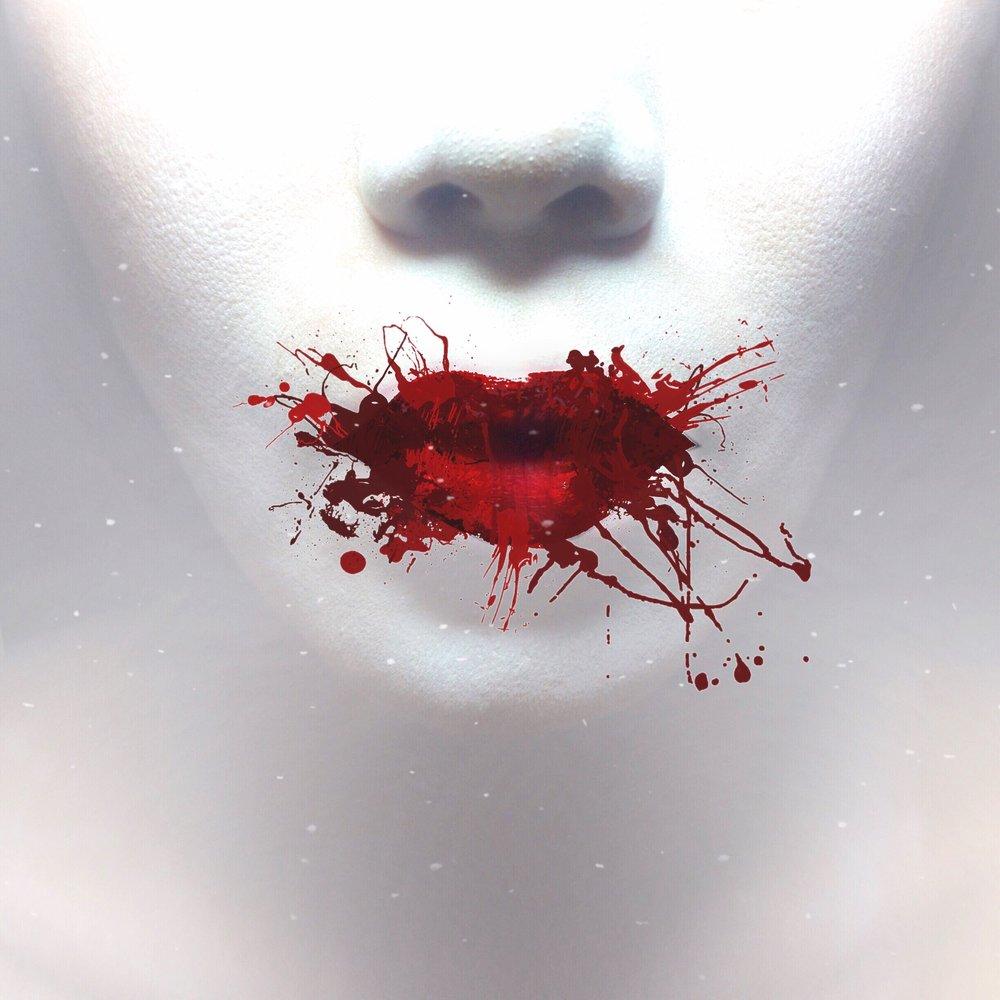 Lippen - Before.JPG