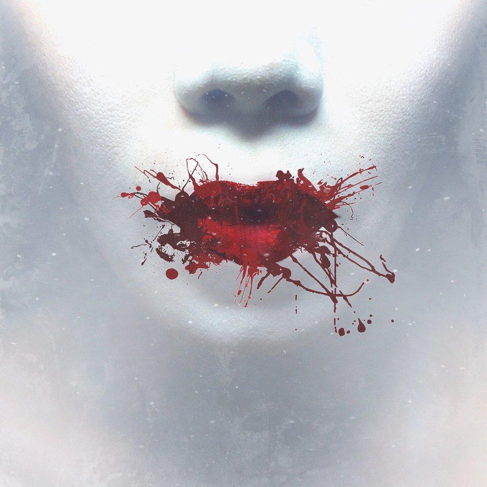 Lippen - After.JPG