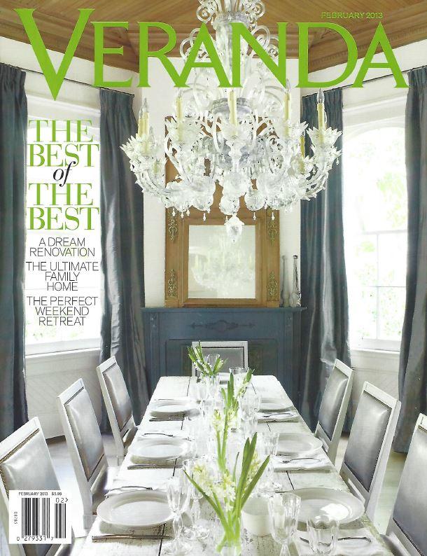 Veranda 2013 Cover.JPG