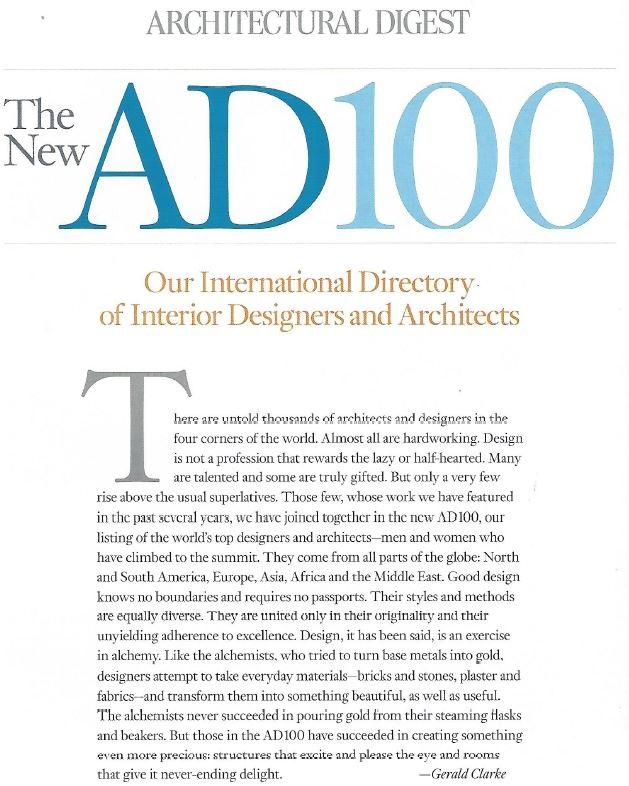 AD 100 info.jpg