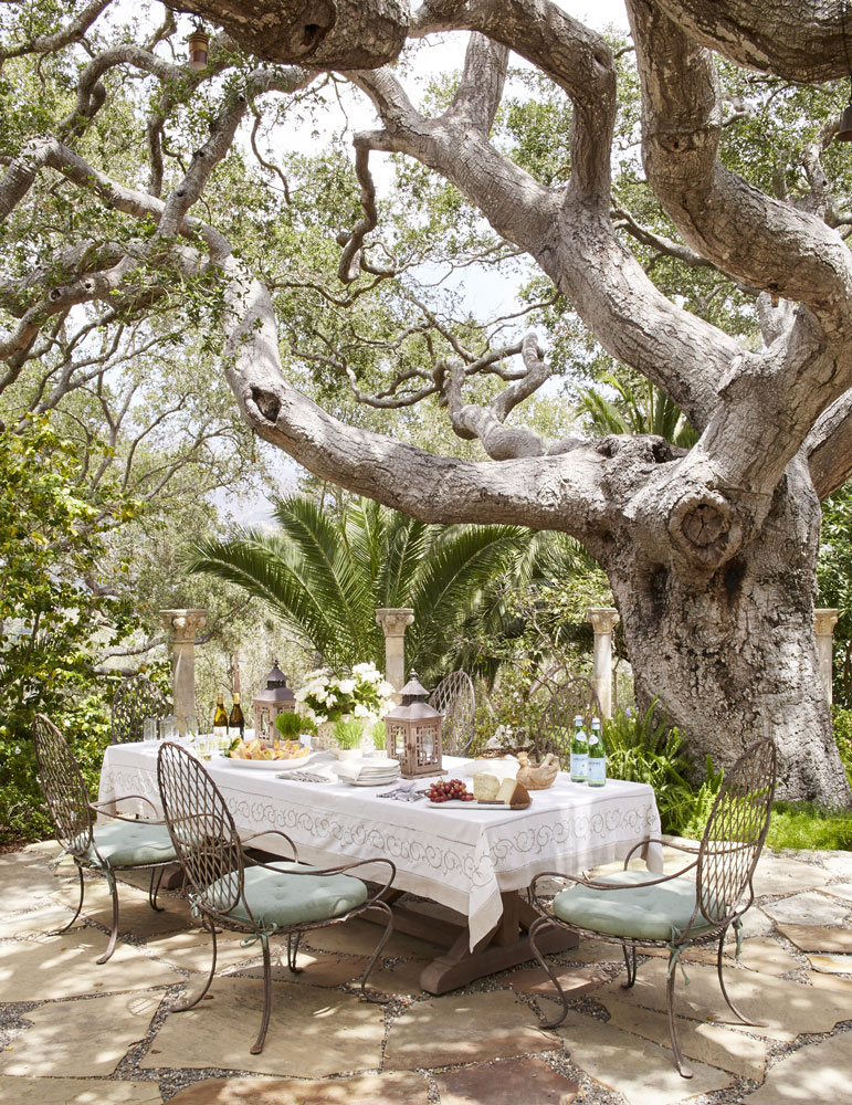 ann-holden-design-firm-montecito-peaceful-kingdom-2.jpg