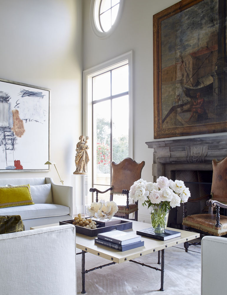 ann-holden-design-firm-montecito-peaceful-kingdom-4.jpg