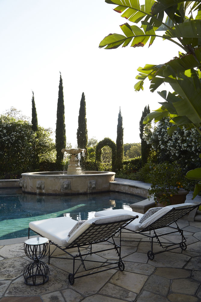 ann-holden-design-firm-montecito-peaceful-kingdom-7.jpg