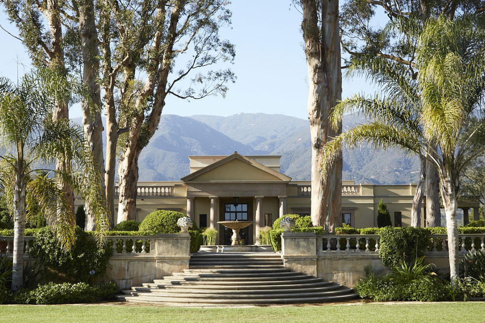 ann-holden-design-firm-montecito-peaceful-kingdom-8.jpg