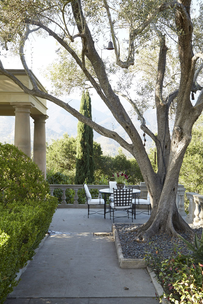 ann-holden-design-firm-montecito-peaceful-kingdom-9.jpg
