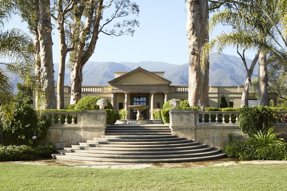 ann-holden-design-firm-montecito-peaceful-kingdom-10.jpg
