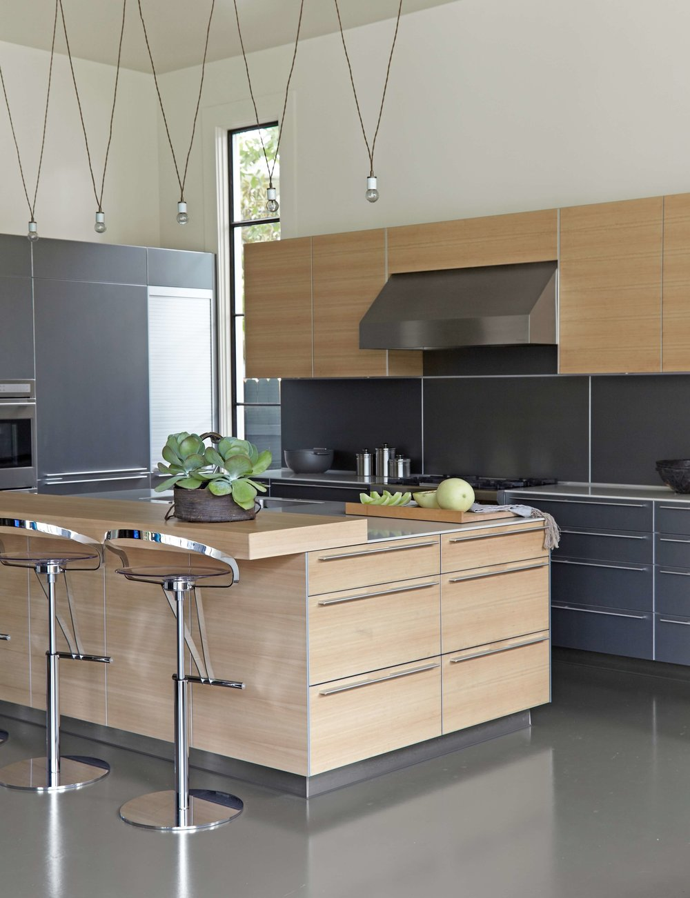 AHD-chrome-accents-in-modern-kitchen.jpg
