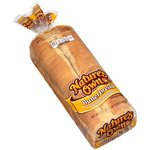 Nature's Own Butterbread, 20 oz Rollback $2.28 (Was $2.78)
