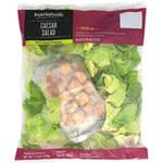 Marketside Caesar Salad, 11.5 oz $3.74