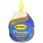 Butterball All Natural Whole Premium Frozen Young Turkey Hen, 12 lbs $11.76