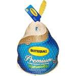 Butterball All Natural Frozen Hen Turkey, 14 lbs $20.72