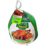 Jennie-O Whole Hen Turkey GDA, Frozen 12 lbs $15.36