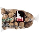 Russet Potatoes, 10 lbs $3.94