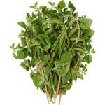 Fresh Thyme, 0.75 oz $1.98