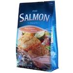 Salmon Skin-Off 1 lb - 10 pk $5.46