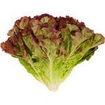 Red Leaf Lettuce, each $0.98