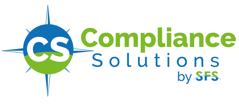 SFS Compliance Solutions