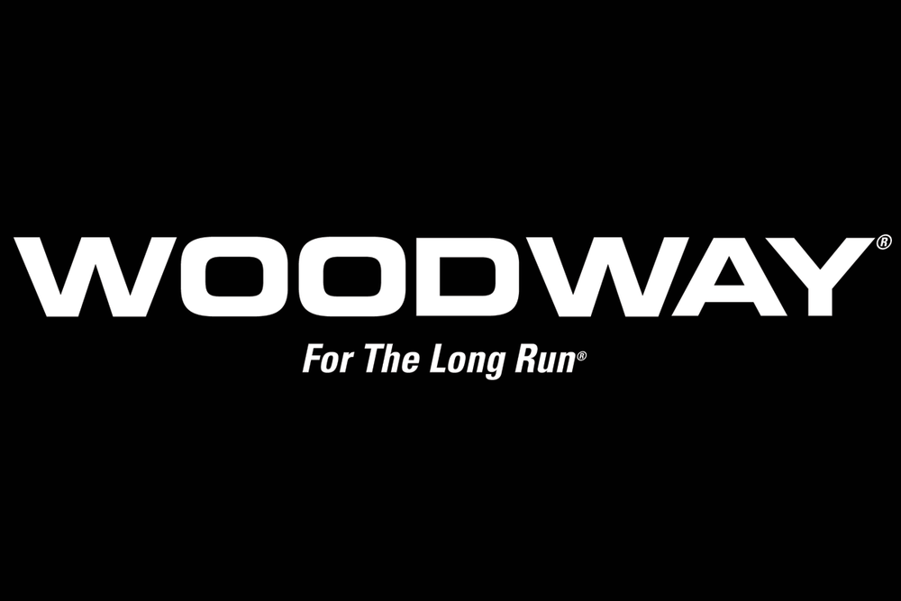 WOODWAY is the exclusive distributor of FITBENCH workout benches
