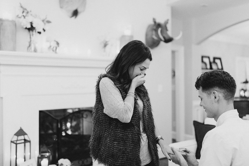 HopeandMichael_Proposal_Finals_BSP-63.jpg