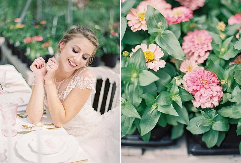 charleston_garden_elopement_8.jpg