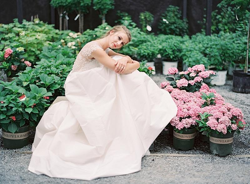 charleston_garden_elopement_14.jpg