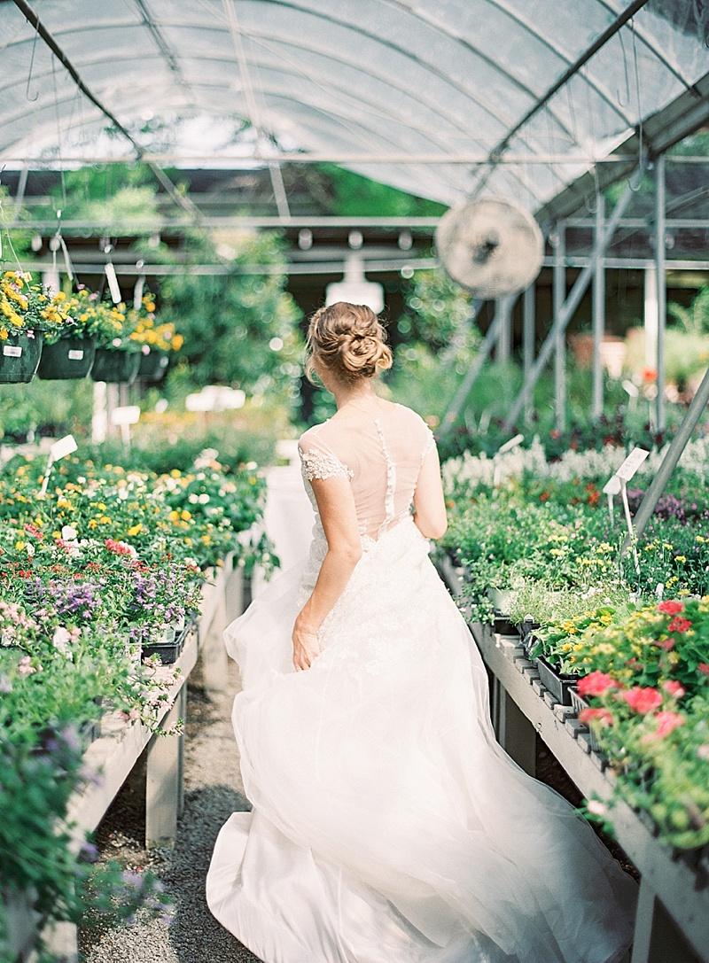 charleston_garden_elopement_17.jpg