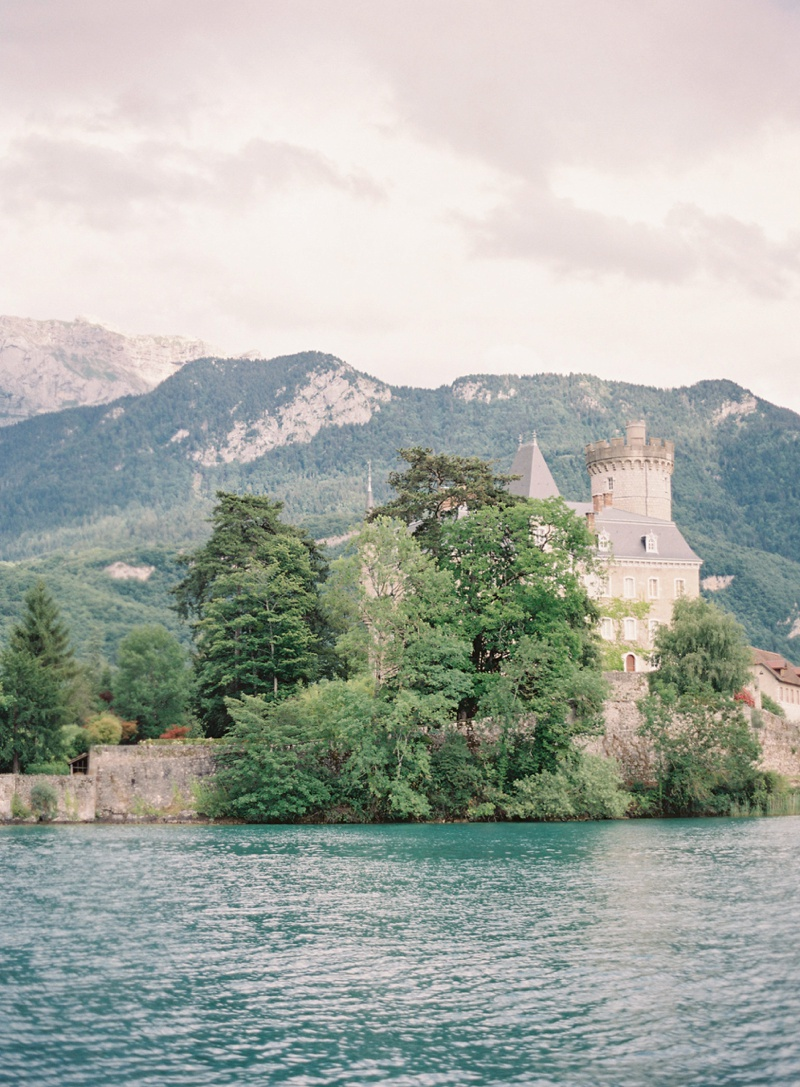 annecy_france_1.jpg