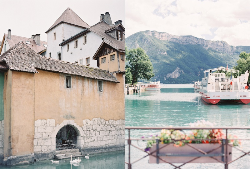 annecy_france_4.jpg