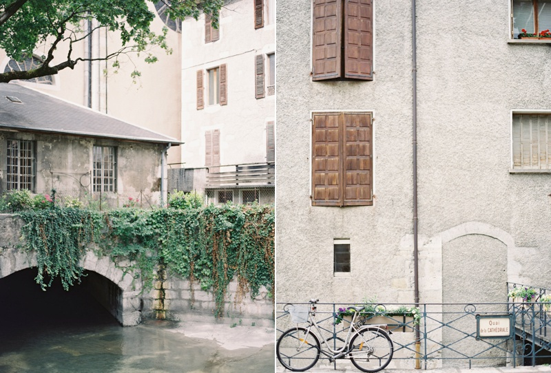 annecy_france_10.jpg
