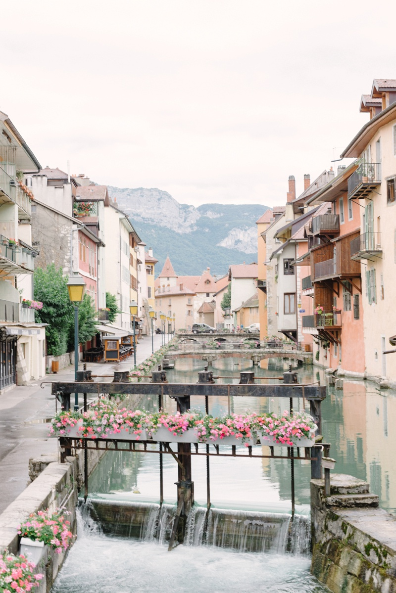 annecy_france_18.jpg