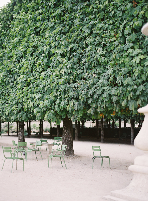 paris_tuileries_garden_hannahalyssa.jpg